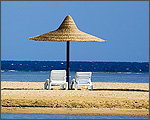 Sharm Elsheikh (Hotels)