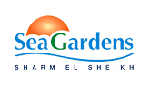 Sea Gardens Resort