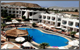 Sharm Holiday Hotel