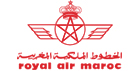 Royal Air Marocoo